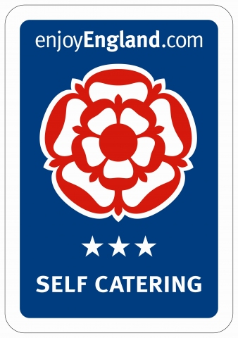 3st_self_catering